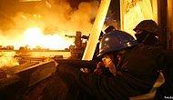 Dokuz soruda: Ukrayna'daki krizin perde arkası