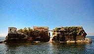 Dünyanın En Gudubet Adasına Hoşgeldiniz!