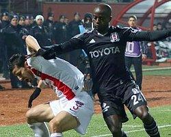 Dany'den Galatasaray'a Şok Dava