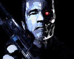 Terminator'ün Yeni Filmi Genesis'den İlk Detaylar