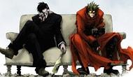 Top 5 Komedi Animesi