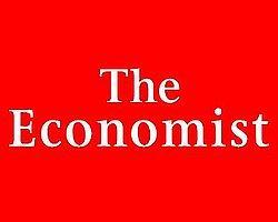 Economist'ten Gül'e Ağır Eleştiriler!