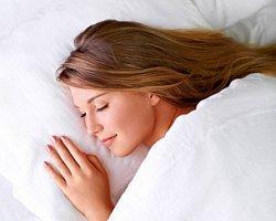 İnsanın Ne Kadar Uykuya İhtiyacı Var?