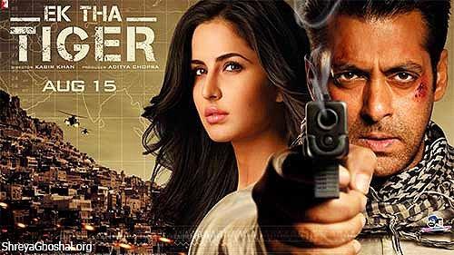 Bollywood Sinemasının En Iyi Filmleri Onediocom