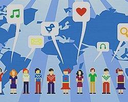 Facebook Geniş Reklam Hedefleme Seçenekleri Geliştirdi