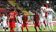 Gaziantepspor - Akhisar Bld Spor Maçı 22/2/2014 izle