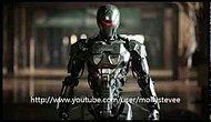 Robocop (2014) Tek Parça izle