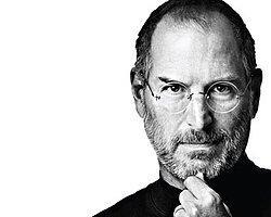 Steve Jobs Unutulmuyor