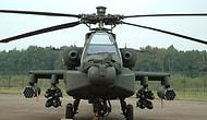 Aselsan ve Tusaş Milyon Dolarlık Helikopter Anlaşması
