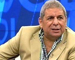 Semih'in Hareketi Türk Futboluna Hiç Yakışmadı!