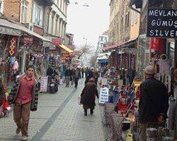 AKP'li Seçmen Fatih'te Erbakan'ın Adaylığına Ne Diyor?