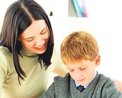 Sadece Öğretmen Çocuğu Olanların Anlayabileceği 17 Şey