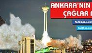 Ankara'nın Umudu: Çağlar - VARAN 3