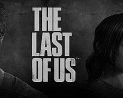 Naughty Dog The Last Of Us Devam Oyunu İçin Yeşil Işık Yaktı
