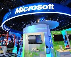 Microsoft, Satışlarını Artırmak İçin Daha Ucuz Telefonlar Üretecek