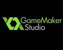 Oyun Yapımcıları! Gamemaker Studio Bir Süreliğine Ücretsiz!