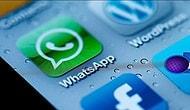 Whatsapp Yılın İkinci Yarısında Görüntülü Arama Özelliğini Ekleyecek