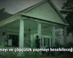 'The Walking Dead'in 4. Sezon 12. Bölüm Türkçe Altyazılı Fragmanı Yayında!