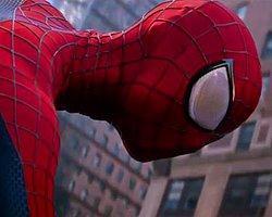 Merakla Beklenen 'İnanılmaz Örümcek-Adam 2' Filminden 3 Dakikalık Yeni Fragman Yayınlandı!