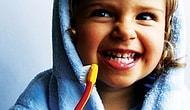 Dişlerinize İyi Bakıyor Musunuz?