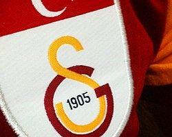 Galatasaray'da Üç İsim Görevden Alındı