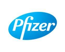 Siemens, Yardımcı Tanı Testleri İçin Pfizer İle Büyük Bir İşbirliği Yaptı