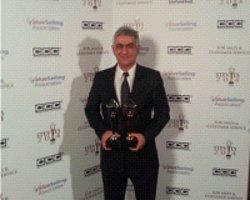 En İyi Müşteri Hizmetleri Ödülü Opet'e