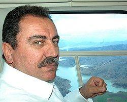 Yazıcıoğlu Soruşturmasında Flaş Gelişme
