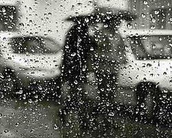 'Son Yağışlar Ancak 10 Günlük Su İhtiyacını Karşılar'