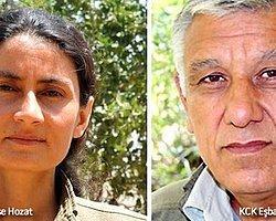 Abdullah Öcalan Süreçten Çekilirse Savaş Çıkar