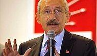 Kılıçdaroğlu'na Montaj: Helal Olsun Başbakan'a, Başbakan Dediğin Böyle Olur!