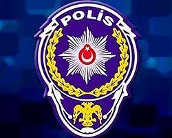Sakarya İstihbarat'ta 14 Polisin Yeri Değişti