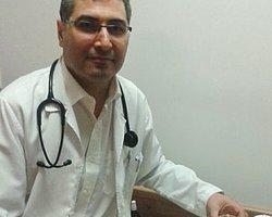 İlaçsız Alerji Tedavisinde %75 Sonuç Nasıl Alınır?