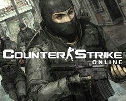 Counter-Strike Online Güncellemelerde Hız Kesmiyor