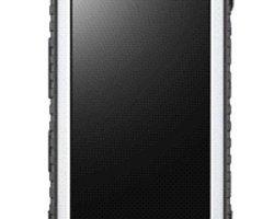 Panasonic Mwc'de 5 İnçlik Yeni Tabletinin İlk Detaylarını Açıkladı