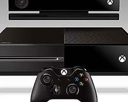 Xbox Ekibi Bulutun Gücünü Firmalara Anlatmaya Kararlı