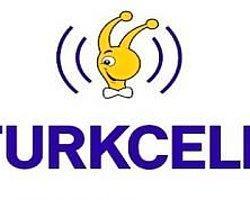 Turkcell'e Gsma'den Dünya Birinciliği