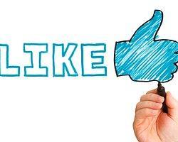 Facebook'tan Sayfalar İçin Algoritma Değişikliği