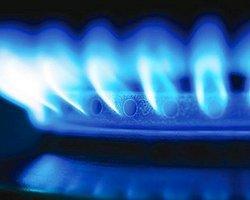 ENERJİ ve Tabii Kaynaklar Bakanı Taner Yıldız, bir süredir gündemde olan 'doğalgazda gizli zam mı var?' sorusunun yanıtını verdi.