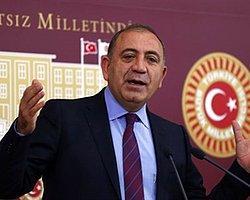 Kılıçdaroğlu Hakkında Montaj Kaydı Hazırlandığını İddia Etti