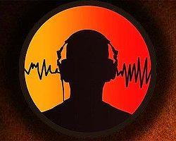 Ses Kaydı Furyasında İki Yeni Kayıt