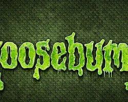 Goosebumps'ın Vizyon Tarihi Belli Oldu