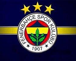 Fenerbahçe'ye 200 Milyonluk Onay!