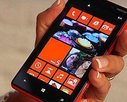 Nokia Tarih Mi Oluyor?