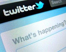 Gece Atılan Tweet'ler Ortalığı Karıştırdı!