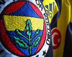 Fenerbahçe Bir Maç Seyircisiz!