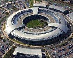 İngiliz İstihbaratı 'Yahoo Kullanıcılarını İzledi'