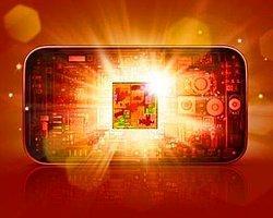 En Güçlü ve En Hızlı Galaxy Note 3 Yakında Geliyor
