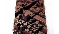 Dünyada Çikolatasıyla Ünlü 10 Şehir