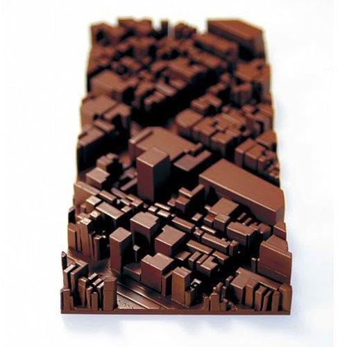 Dünyada Çikolatasıyla Ünlü 10 Şehir 70